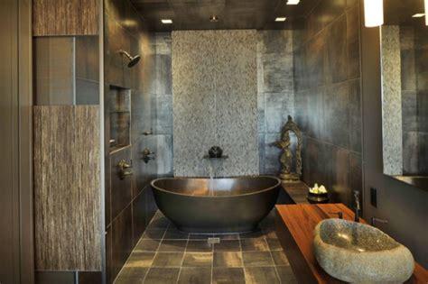 oriental bathroom ideas 30 amazing asian inspired bathroom design ideas
