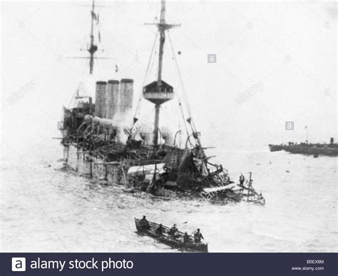 german u boat hudson river u boat in world war one stock photos u boat in world war