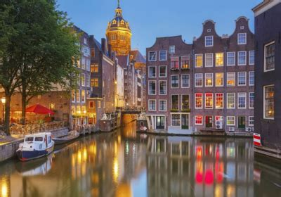 cheap city to amsterdam with flights hotel just 163 79 each sunshinestacey