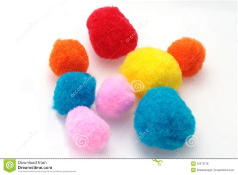 Colored Cotton colored cotton balls www imgkid the image kid has it