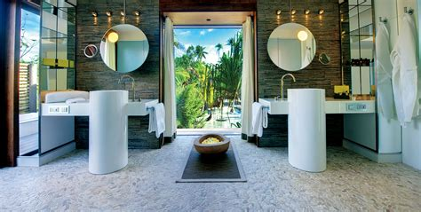 Apex Eco Hotels Let Your Green Conscience Take A by How To Nail Eco Glam Carbon Neutral Travel That Leo