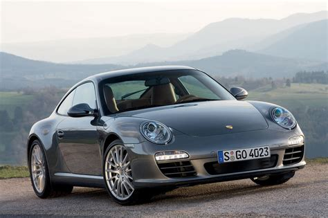 car porsche porsche 911 4 800x600 car wallpaper