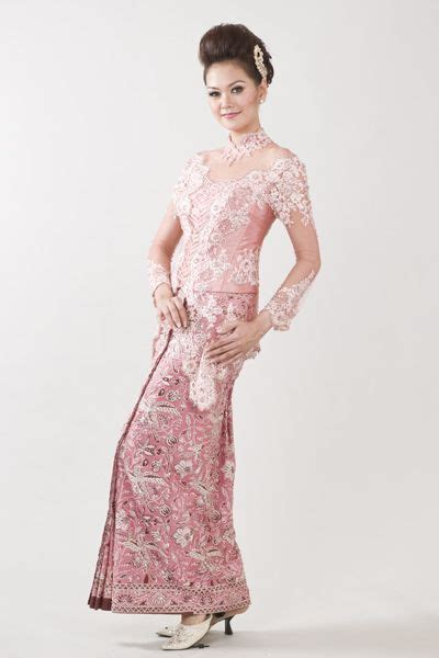 pin kebaya modern ratna maliki kebaya wedding dress on sale visit www jayakebaya com