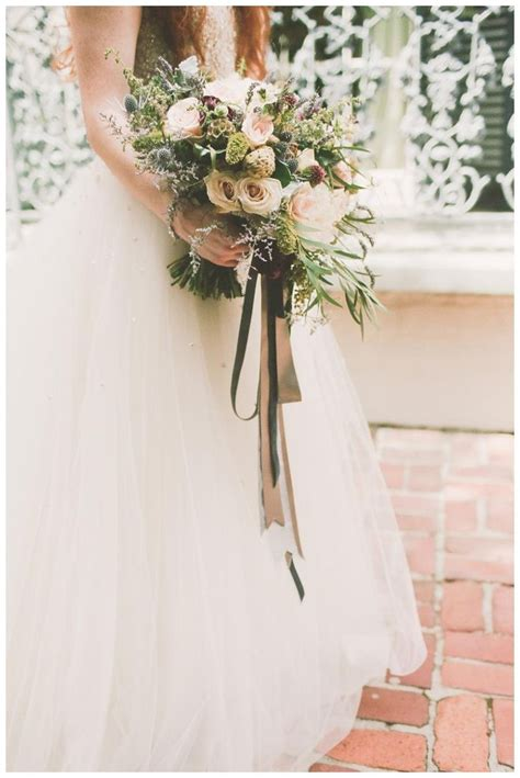 Wedding Bouquet New Orleans by Wedding Inspiration Blue And Gold Wildflower Bouquet Www