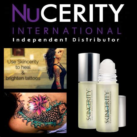 tattoo healing sleep 17 best images about nucerity on pinterest around the