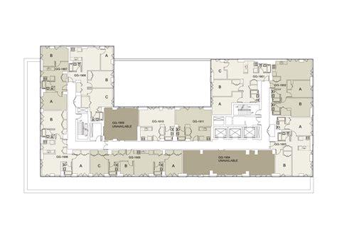 green building floor plans 100 green building floor plans gables rock