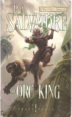 descargar libro the orc king forgotten realms novel transitions trilogy bk 1 rough cut edition forgotten realms transitions trilogy en linea 128 best forgotten realms images on forgotten realms forget and book jacket