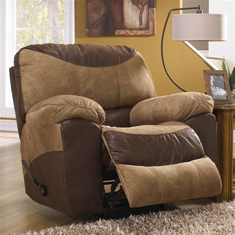 catnapper chaise lounge catnapper portman polyester power chaise rocker recliner