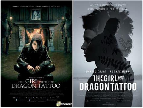 dragon tattoo us movie the girl with the dragon tattoo 2009 film alchetron