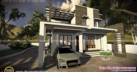 House Design Freelance by Freelance House Design Kerala Home Design And Floor Plans