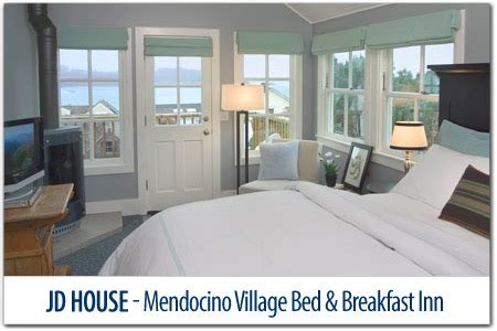 mendocino bed and breakfast bed and breakfast mendocino 28 images sea rock inn bed