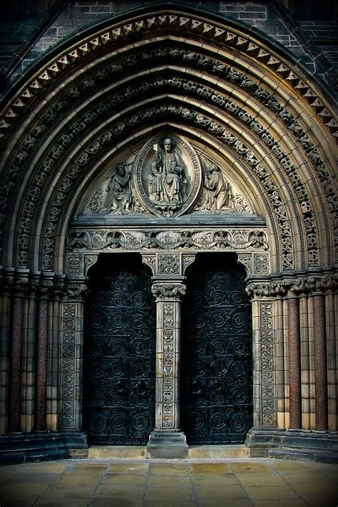 gothic design mind on design gothic architecture and decor the