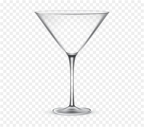 martini png martini cocktail margarita wine glass chagne glass