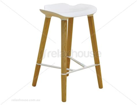 freedom furniture kitchen stools 1000 images about new furniture ideas on oslo freedom furniture and swivel bar stools