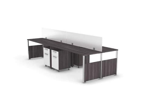 Logiflex Furniture by Level Mobile Pedestals Logiflex