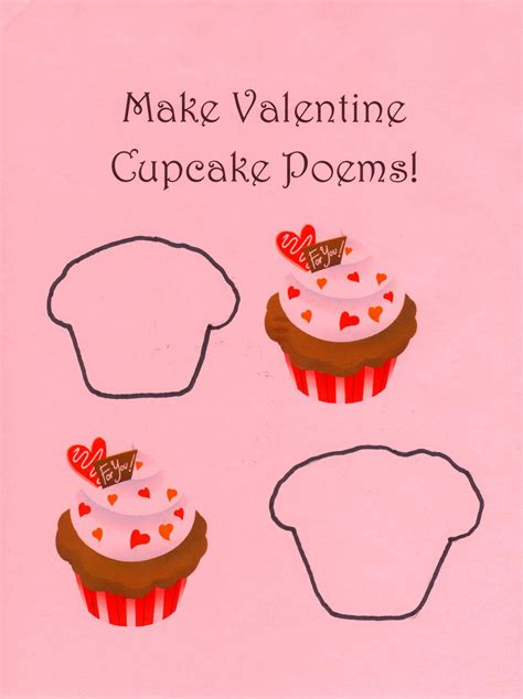 poems of valentines valentines poems for pictures inspiration