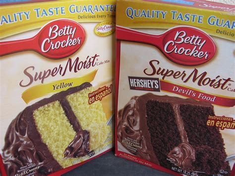 cake mix how do you make cookies from cake mixes here s everything you need to about