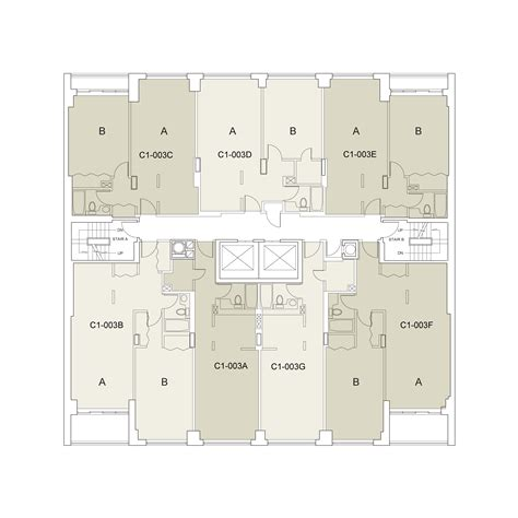 nyu alumni hall floor plan nyu carlyle court floor plan nyu residence halls carlyle court nyu floor plan meze blog 100