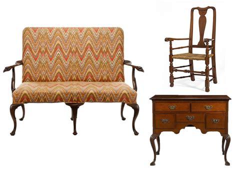 19th century sofa styles 18th century sofa styles refil sofa