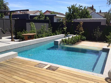 lap swimming pool aquazone pools swimming lap pools gallery