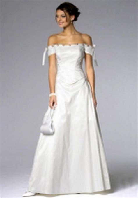 Brautkleider Zweiteilig by Brautkleid Zweiteilig