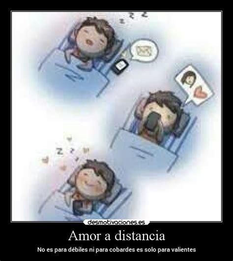 imagenes de amor a distancia nuevas amor a distancia desmotivaciones