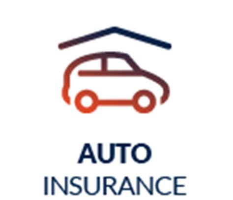 Home, Auto, Business Insurance   Affordable Coverage & Low
