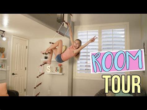 awesome room tours new house tour welcome home evantubehd doovi