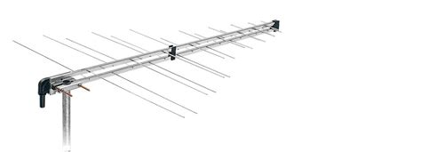 digital tv antenna installation in south east melbourne