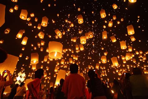 when is new year lantern festival culture lantern festival the who