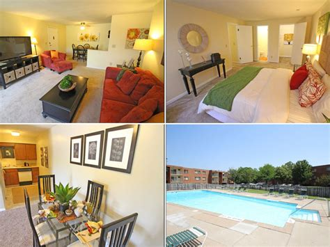 1 bedroom apartments in cincinnati ohio 1 bedroom apartments in cincinnati ohio great apartments