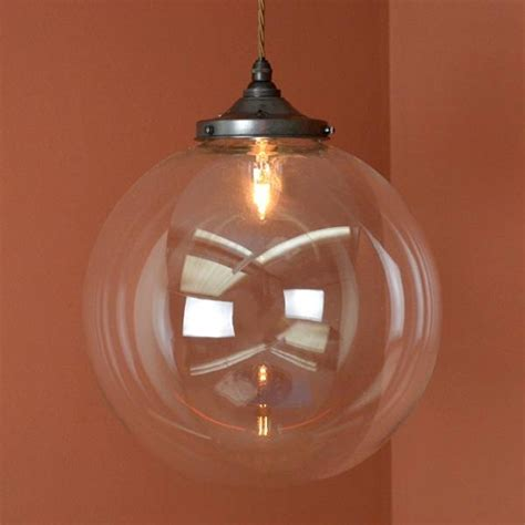 large glass pendant light 15 best ideas of glass pendant lights shades uk