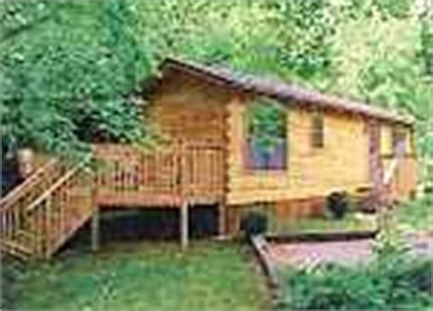 Pocono Cottages For Rent by Poconos Cabin And Cottage Rentals