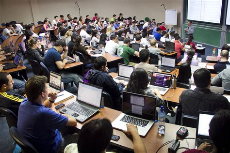 Costo Mba Incae by Sesi 243 N Informativa Sobre El Mba De Incae Guatemala