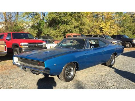 old car owners manuals 1968 dodge charger head up display 1968 dodge charger for sale on classiccars com 16 available