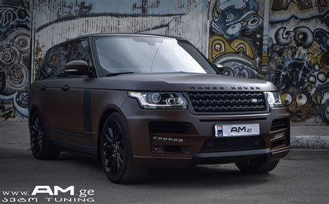 land rover brown 100 matte gray range rover photos of redbourne
