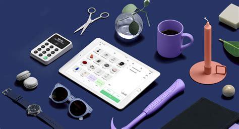 pos mobile costi pos mobile tim cos 232 come funziona e costi lettore