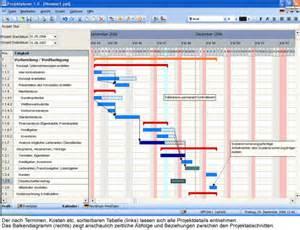 Word Vorlage Projektplan Projektplaner Freeware De