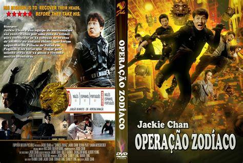 film chinese zodiac motarjam opera 231 227 o zod 237 aco gigante das capas