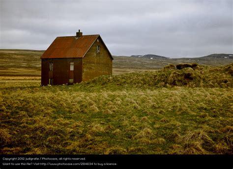 haus grömitz photocase natur einsamkeit landschaft haus umwelt gras
