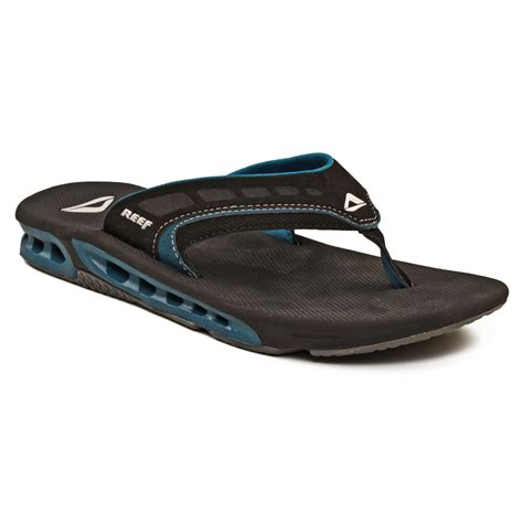 reef sandals clearance reef fanning sandals clearance 28 images reef s