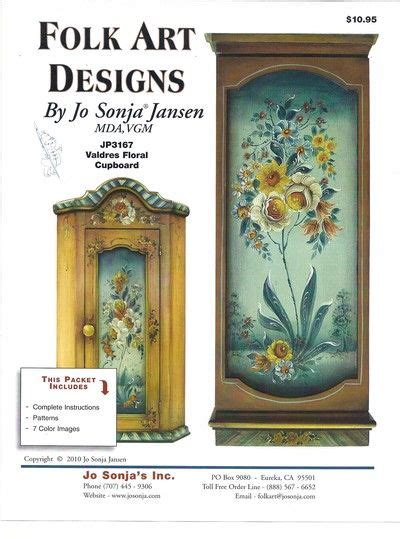 artist pattern packets 1000 images about tole painting on pinterest folk art