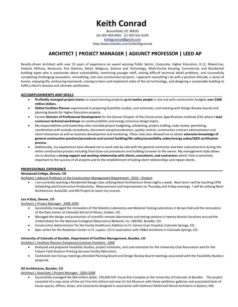How To Write The Perfect Resume Example by Free Resume Templates Electrical Apprentice Electrician