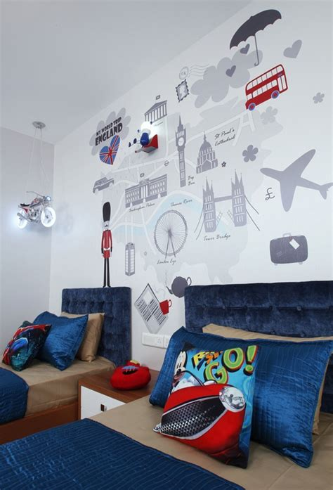 london bedroom themes 151 best images about london themed bedroom on pinterest