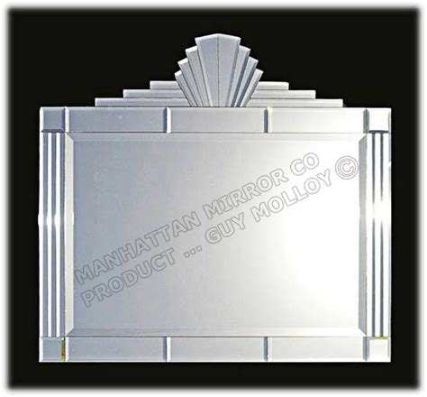 Bathroom Mirror Design the manhattan mirror co april