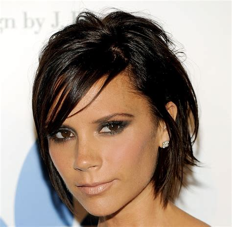 hair cuts 2015 women s short layered hairstyles wardrobelooks com