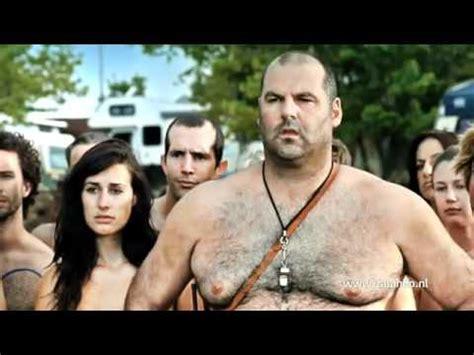 nudisten c nudisten reclamegemist tv