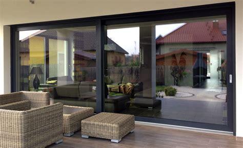 kunststofffenster hersteller nauhuri kunststofffenster hersteller neuesten