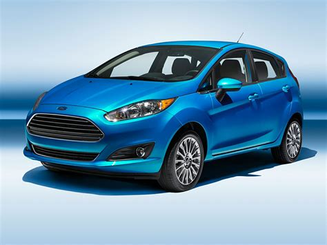 2014 Ford Prices Reviews And 2014 Ford Price Photos Reviews Features