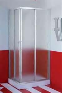 dusche 70x90 duschkabine typische rechteckig 70x90 silber durchsichtig